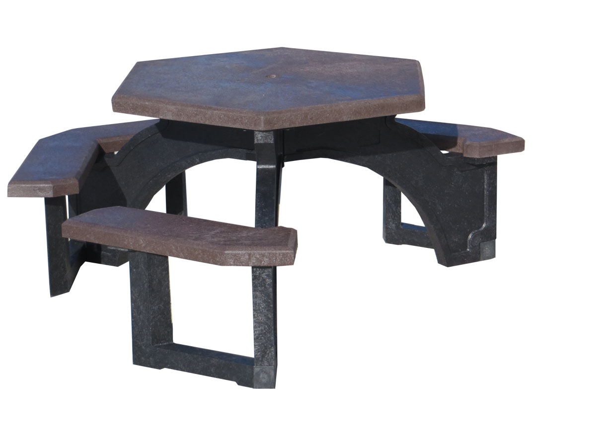 MARKSTAAR Plastic Recycled Tables Buy Plastic Recycled Tables - Plastic bench that turns into a picnic table