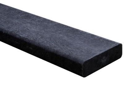 Plastic Lumber From Markstaar 2496 2 X 4 X 8 Plastic
