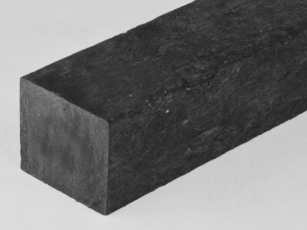Composite Plastic Plywood : Nominal choice recycled plastic lumber